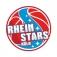 Rheinstars - Basketball Löwen Erfurt