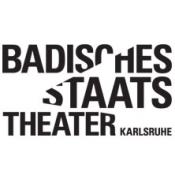 So. V. D. Premiere Am Königsweg