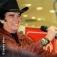 Tom Astor - Gegen Den Strom: Die Große Country Nacht U.a. Mit Linda Feller