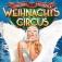 Aachener Weihnachtscircus - Premiere