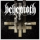Behemoth, At The Gates, Wolves In The Throne Room
