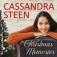 Cassandra Steen - Christmas Memories - Schöne Bescherung!