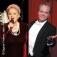 Dagmar Frederic und Heiko Reissig - Damals - das große Sontagskonzert