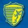 Mecklenburger Stiere - TSV Burgdorf II
