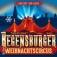 4. Regensburger Weihnachtscircus - Ein Fest der Liebe