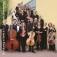 Silvester-Festkonzert 2018 mit Concerto Brandenburg