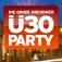 Die Große Dresdner Ü30 Party XXL
