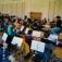 Faszination Sinfonische Blasmusik - von der 4. Sinfonie zu K und L