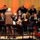 Mandolinen-Orchester Niederkassel