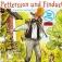 Pettersson und Findus!
