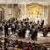 Sächsische Bläserphilharmonie: Leichte Klassik