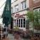 Sightbeering - Durch Hamburg mit Bier
