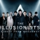 The Illusionists Europa Tour 2019: Die Broadwayshow