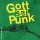 Gott Sei Punk Festival