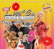 Miss Liss & Co - Die Revue der Travestie