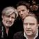 Gustav Peter Wöhler Band: Behind Blues Eyes - Die 22-jahre-jubiläumstour