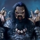 Lordi Silver Dust Egokills: Sexorcism Tour 2018