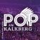 Pop am Kalkberg / Oerding - Giesinger - Schulte