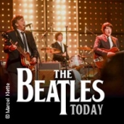 The Beatles Today