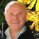 Toni Lauerer: Lauter Deppen