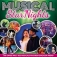 Best Of Musicals: Musical Starnights