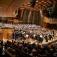 Mendelssohn: Lobgesang