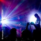 Mytallica - Metallica Tribute Show