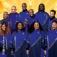 The Best Of Black Gospel: Emotionale Berührungen