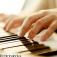 Werke für Klaviertrio
