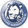 Bergischer HC 06 - VFL Gummersbach