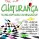 Chaturanga - Die Unerschöpflichkeit der Möglichkeiten