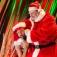 Weihnachtsmann 2.0