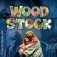 Woodstock The Story - Das Rockmusical - 50th Anniversary Tour