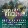 Christmas Rock Night
