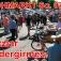 Flohmarkt In Wetzlar Niedergirmes