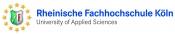 """Infoabend an der RFH Köln: """"Retail Management"""" (B.A.) praxisintegriert"""