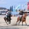 Ostseebad Sellin 9. German Beach Polo Championship