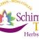 Schirner Tage in Darmstadt – Messe für Spiritualität und Bewusstsein