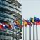 Volksentscheide in der EU - Fluch oder Segen?