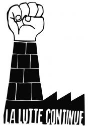 West-Berlin, Paris, Mexiko-Stadt: Die urbanen Protestbewegungen von 1967/68
