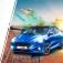Focus on beach - Der neue Ford Focus bei Auto Eder Kolbermoor!