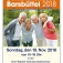 Seniorenmesse Barsbüttel
