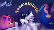Traumfabrik Tournee 2019
