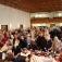 30. Frankfurter Herbstmarkt am Wochenende 3. und 4. November im Dominikanerkloster