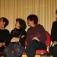 Improtheater: Die Sprechblasen