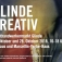 Kunsthandwerkermarkt Glinde Kreativ 2018