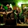 Moore and More - a tribute to Gary Moore live!