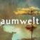 """Textilfreie Thermennacht """"Traumwelten"""" Am 05. & 19. Oktober In Der Thermen & Badewelt Sinsheim"""