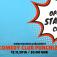 15. Open Mic - Comedy Show Punchline Köln