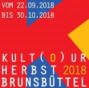 Brunsbüttel spielt den Flügel im Rahmen des Kulturherbst